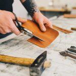 Thợ lành nghề #49: Túi nâu 6 – Abstract Factory