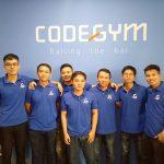 CodeGym Huế khai giảng lớp C0619G1 CGC8 .NET core