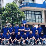 CodeGym khai giảng đồng thời 2 lớp full-time cuối tháng 07/2019