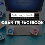CodeGym tuyển dụng Nhân viên Marketing – Quản trị Facebook