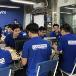 CodeGym tuyển dụng Giám đốc đào tạo