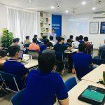 "Seminar: ""Giới thiệu về GraphQL "" – CodeGym Huế"