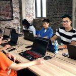 CodeGym tuyển dụng Chuyên viên Nghiên cứu và Phát triển