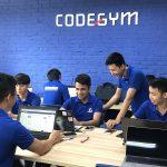 Trải nghiệm Coding Bootcamp 8 tiếng/ngày tại CodeGym