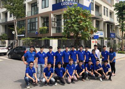 codegym-khai-giang-lop-c0819h1-cgc8-java-thang-8-2019-3