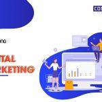 CodeGym tuyển dụng vị trí Digital Marketing – Facebook