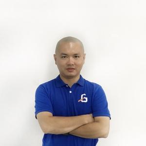 Nguyễn Bình Sơn