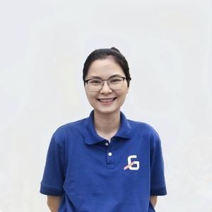 Nguyễn Thị Thanh Hải