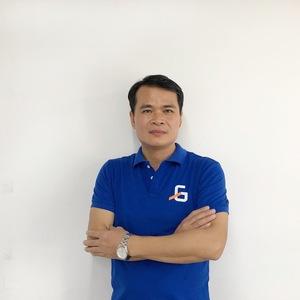 Nguyễn Trịnh Đoàn