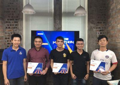 code-marathon-2019-cuoc-dua-khep-lai-voi-nhung-ky-luc-an-tuong-6