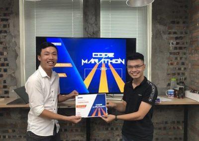 code-marathon-2019-cuoc-dua-khep-lai-voi-nhung-ky-luc-an-tuong-7
