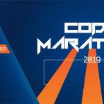 Cuộc thi Code Marathon 2019 của cộng đồng CodeGym