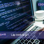Bí quyết tự học viết code cho người mới bắt đầu siêu hiệu quả