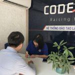 CodeGym Open Day – Theo học lập trình ngay!