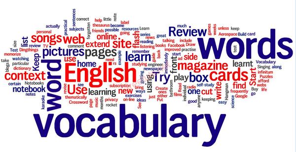 CodeGym English Club