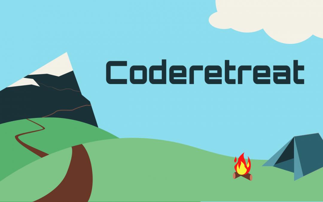 Coderetreat là gì? 7 lý do nên tham dự Coderetreat