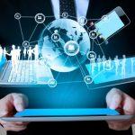 Học công nghệ thông tin cần chuẩn bị gì? Bạn có biết?
