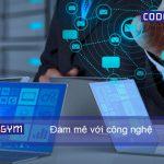 Học công nghệ thông tin cần những gì để có thể học tốt?