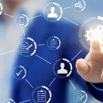 Học công nghệ thông tin ra làm gì? Nên học ở đâu?