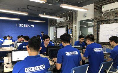 Coding Bootcamp: Lời giải cho bài toán nhân lực CNTT (Báo Khoa học & Phát triển)