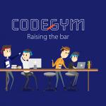 Làm thế nào để có việc làm ngay khi tốt nghiệp Coding Bootcamp?