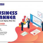 "Seminar: ""Business Manner trong Doanh nghiệp Nhật Bản"""