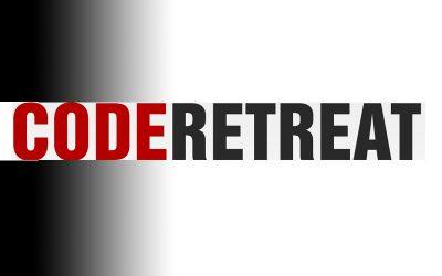 Tại sao chúng ta nên tham gia Coderetreat?