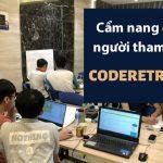 Cẩm nang cho người tham dự Code Retreat – CodeGym