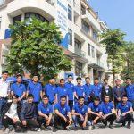 CodeGym khai giảng lớp Java theo chương trình Bootcamp Java 2020