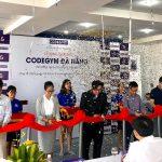 Khai trương CodeGym Đà Nẵng: Mở rộng mô hình Coding Bootcamp tại Đà Nẵng