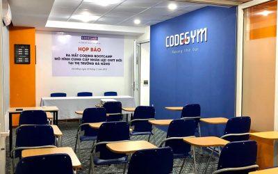 Coding Bootcamp – Mô hình cung cấp nhân lực CNTT siêu tốc