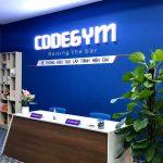 Đà Nẵng: Ra mắt 'Trại huấn luyện lập trình' – CodeGym