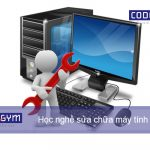 Học nghề sửa chữa máy tính có thất nghiệp hay không?