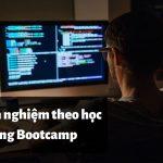 Kinh nghiệm theo học Coding Bootcamp – CodeGym