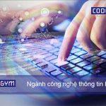 Ngành công nghệ thông tin học gì? – Bạn có biết?