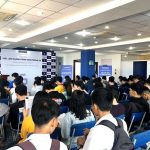 Ra mắt chương trình đào tạo lập trình viên siêu tốc tại Đà Nẵng