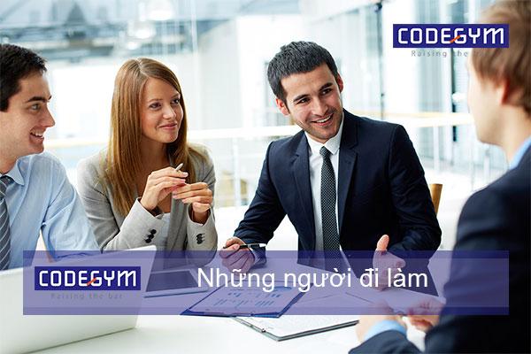 ai-co-the-hoc-duoc-coding-bootcamp