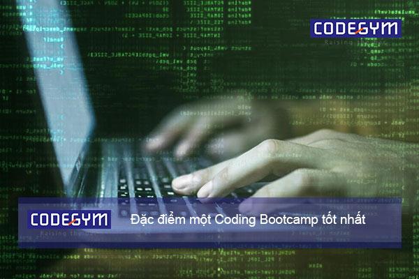 dac-diem-mot-coding-bootcamp-tot-nhat