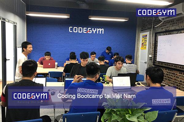 coding-bootcamp-tot-nhat-tai-viet-nam