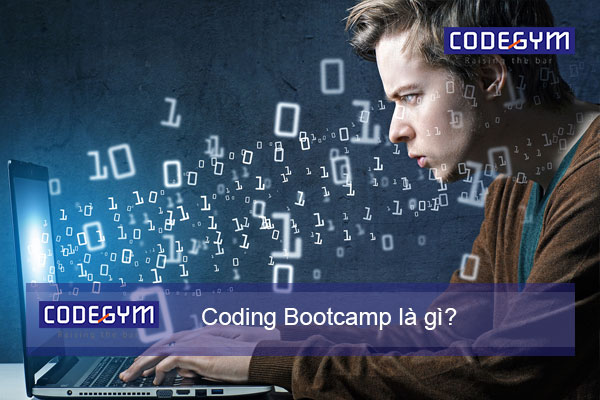 coding-bootcamp-la-gi