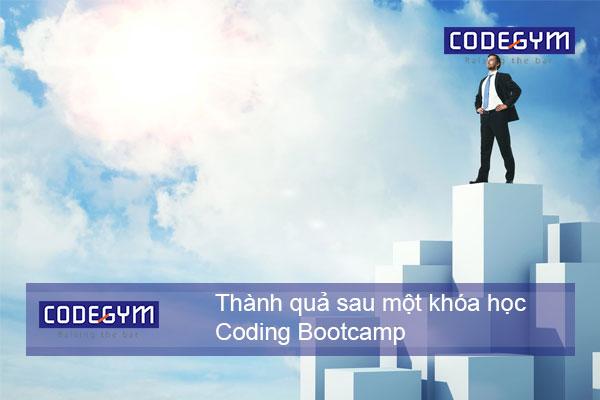 thanh-qua-coding-bootcamp