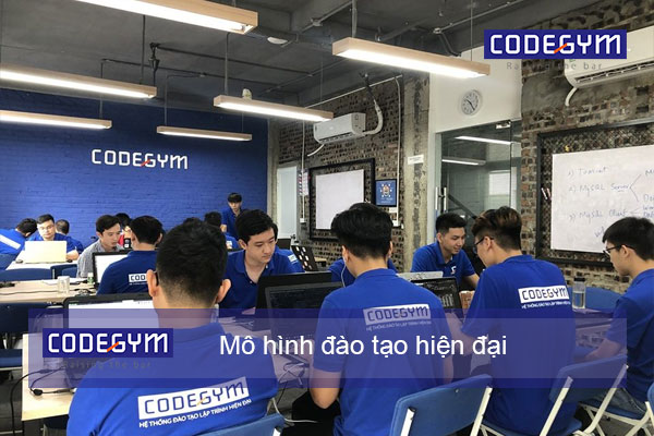 mo-hinh-dao-tao-hien-dai