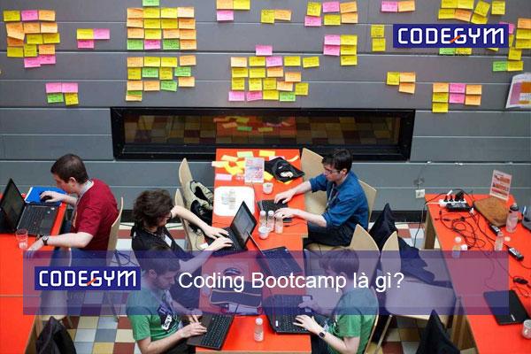 coding-bootcamp-la-gi-1