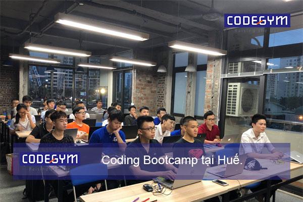 Coding-Bootcamp-tai-hue-2