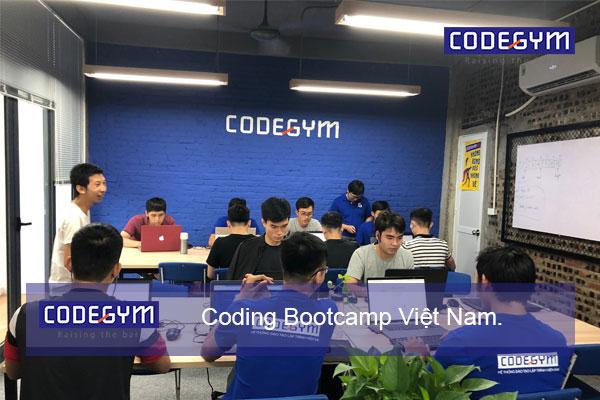 Coding-Bootcamp-tai-hue-1