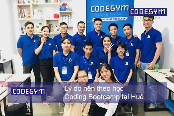 Coding-Bootcamp-tai-hue-3