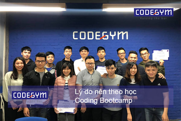 coding-bootcamp-tai-viet-nam