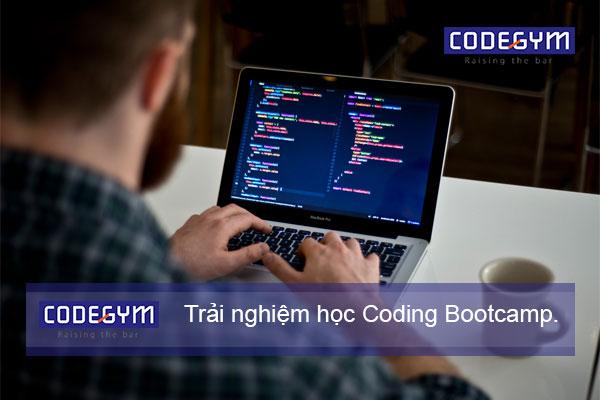 trai-nghiem-hoc-coding-bootcamp