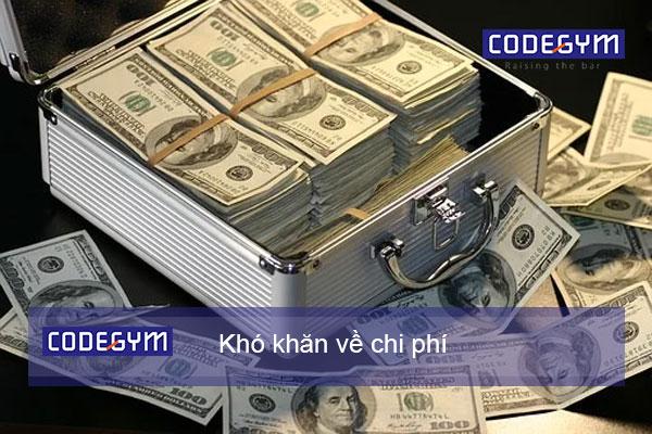 kho-khan-ve-chi-phi