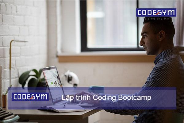 Vi-sao-nen-hoc-lap-trinh-Coding-Bootcam?